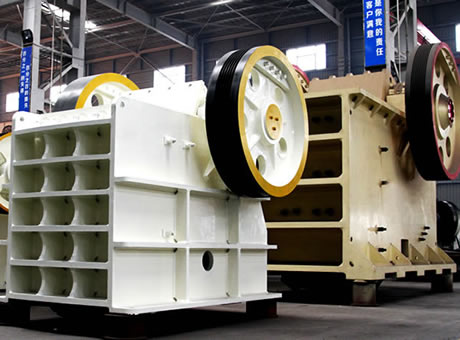 Top Crusher Manufacturer In India